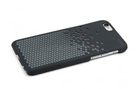 Carcasa telefon mobil
