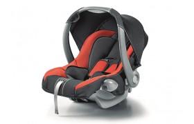 Scaun copii Baby Plus